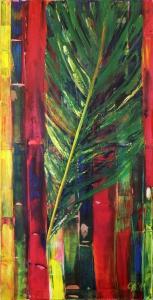 Bambus IV