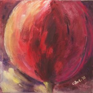 Tulip V
