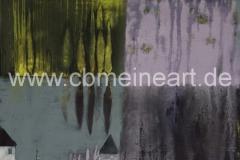 Provence-abstrakt-100x-80-cm