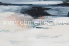 Meer-abstrakt-80-x-100-cm