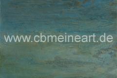 Meer-abstrakt-II-30-x-30-cm
