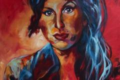 Amy-Winehouse-70-x-90-cm-VERKAUFT